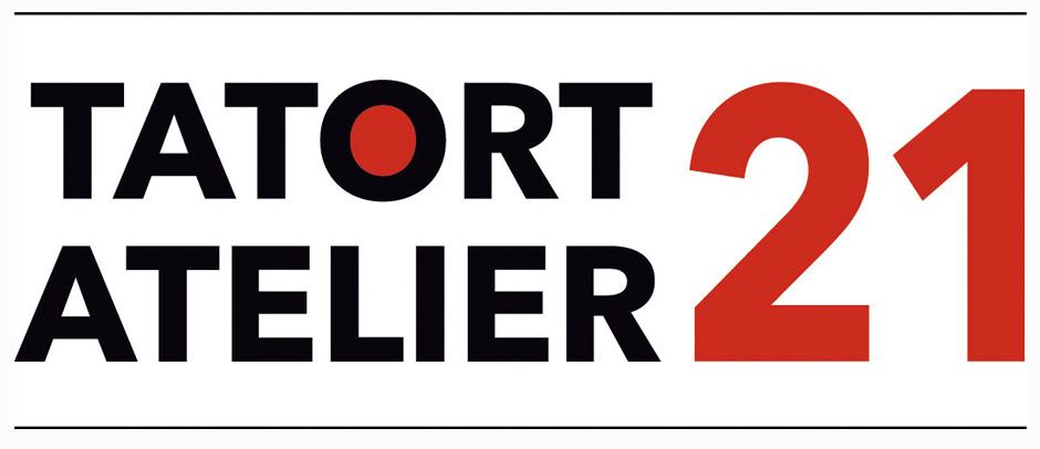 BBK Tatort 2021
